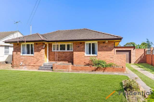 18 Mernagh Street, Ashcroft NSW 2168