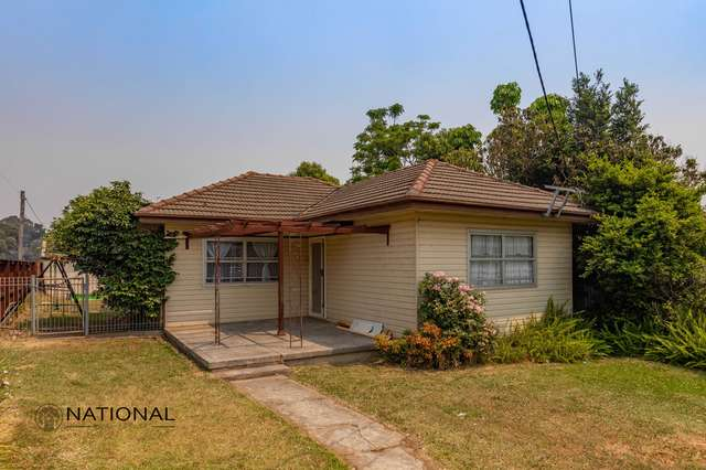65 Cardigan St, Guildford NSW 2161