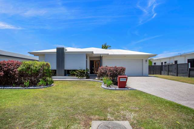31 Mercy Drive, North Mackay QLD 4740