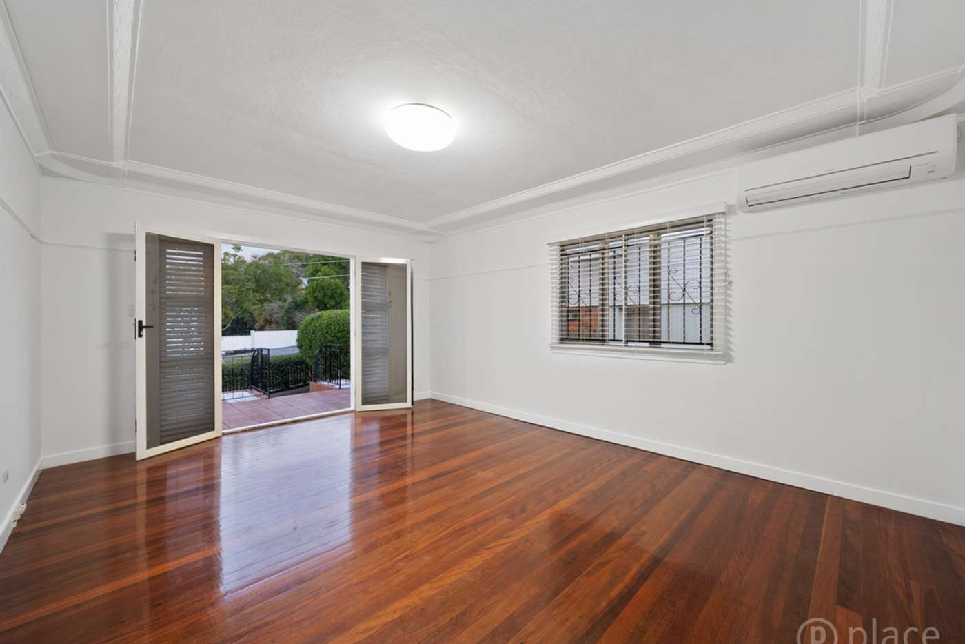 Fifth view of Homely house listing, 87 Peach Street, Greenslopes QLD 4120
