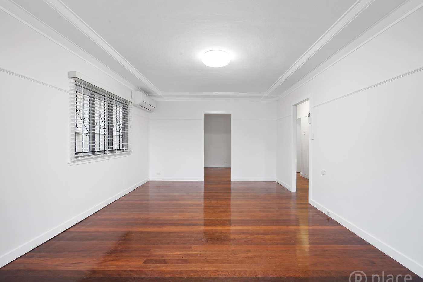 Sixth view of Homely house listing, 87 Peach Street, Greenslopes QLD 4120