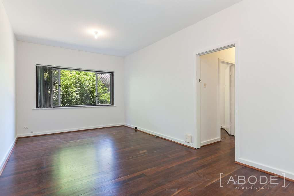 Main view of Homely apartment listing, 3/454 Stirling Highway, Cottesloe, WA 6011
