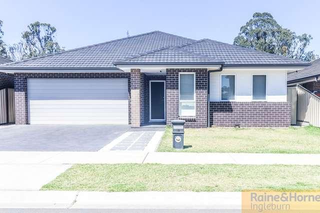 26A Wakeling Drive, Edmondson Park NSW 2174