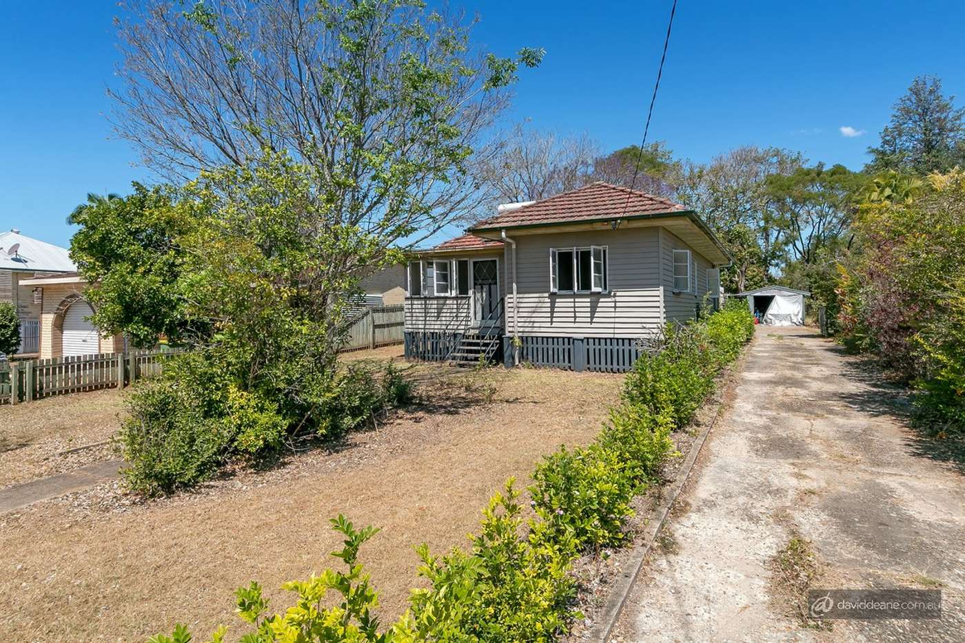 Main view of Homely house listing, 13 Bray Road, Lawnton QLD 4501