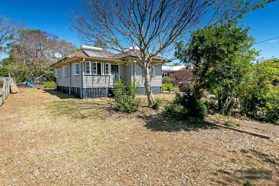 Second view of Homely house listing, 13 Bray Road, Lawnton QLD 4501