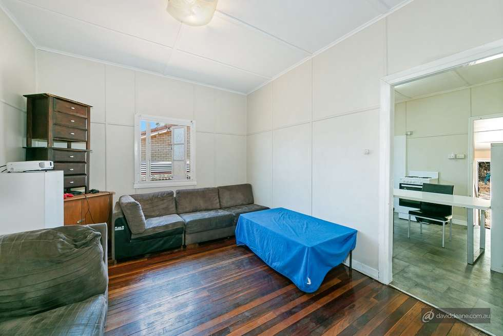 Third view of Homely house listing, 13 Bray Road, Lawnton QLD 4501