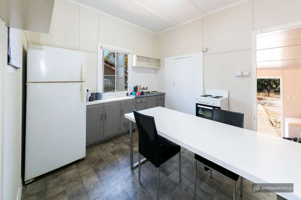 Fourth view of Homely house listing, 13 Bray Road, Lawnton QLD 4501
