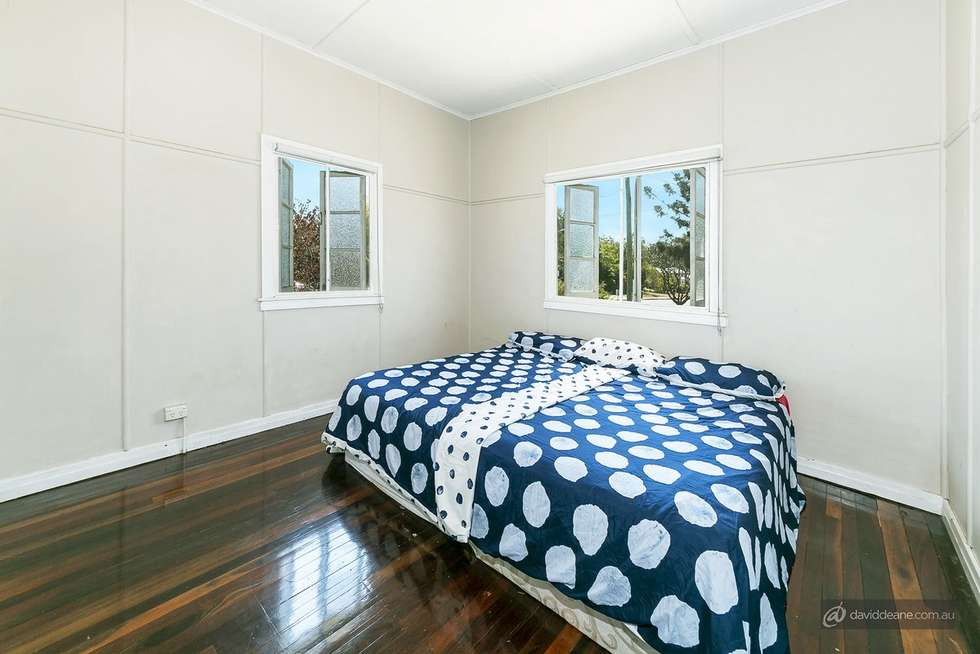 Fifth view of Homely house listing, 13 Bray Road, Lawnton QLD 4501