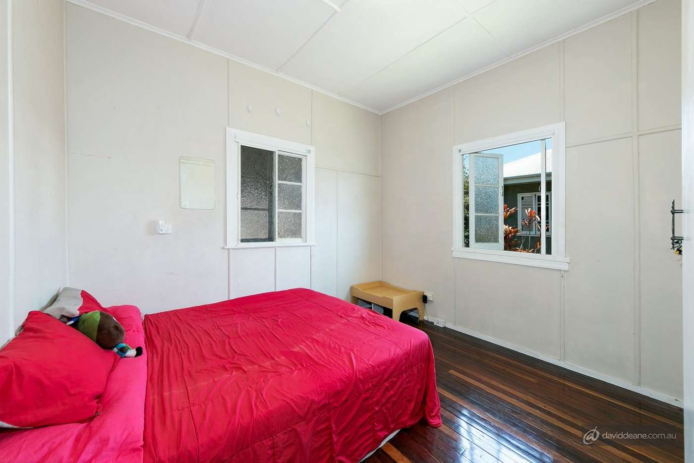 Sixth view of Homely house listing, 13 Bray Road, Lawnton QLD 4501