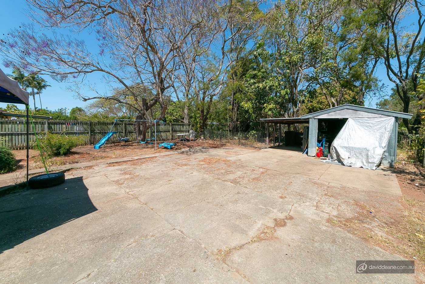 Seventh view of Homely house listing, 13 Bray Road, Lawnton QLD 4501
