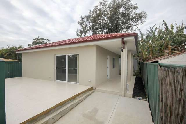 7A Rye Avenue, Bexley NSW 2207