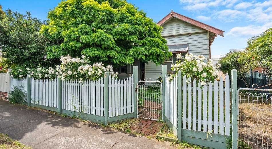 3 Storrer Street, Geelong VIC 3220