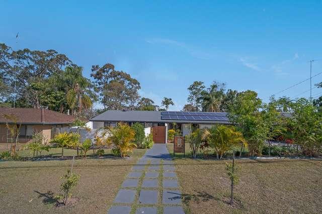 17a Carissa Street, Shailer Park QLD 4128