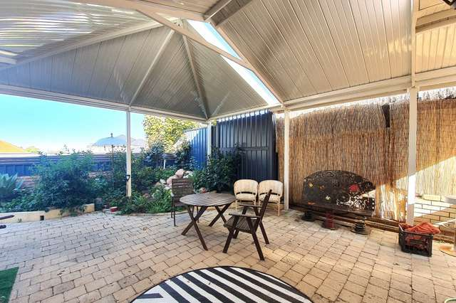 6A Cliff Road, Claremont WA 6010