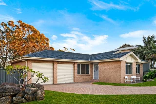 10 Pearce Place, Kiama NSW 2533