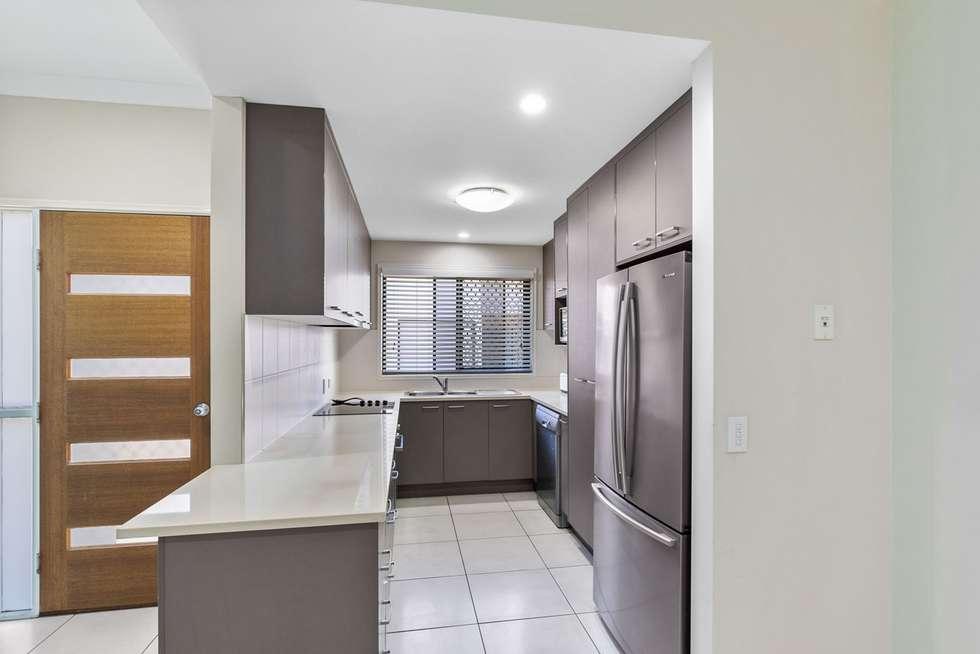 Second view of Homely unit listing, 10/29 Tavistock Street, Torquay QLD 4655