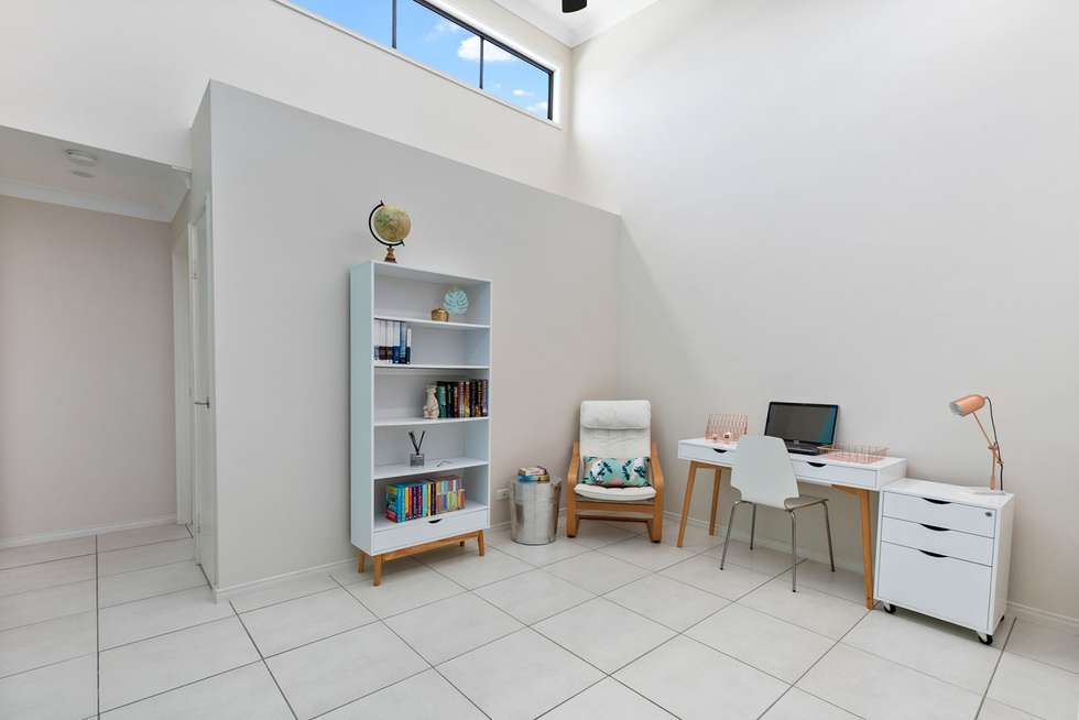Third view of Homely unit listing, 10/29 Tavistock Street, Torquay QLD 4655