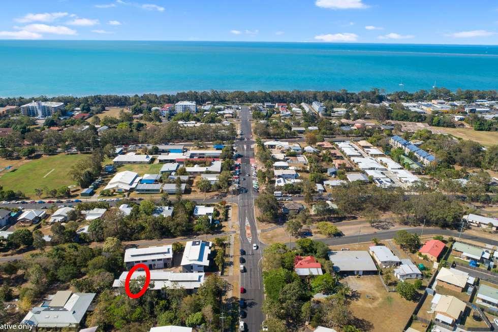 Fourth view of Homely unit listing, 10/29 Tavistock Street, Torquay QLD 4655
