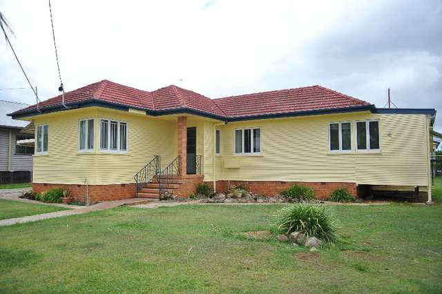 56 Lindwall Street, Upper Mount Gravatt QLD 4122