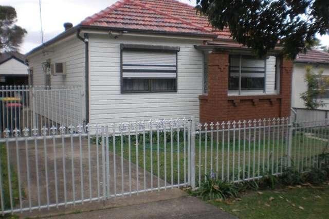 10 Karuah Street, Greenacre NSW 2190