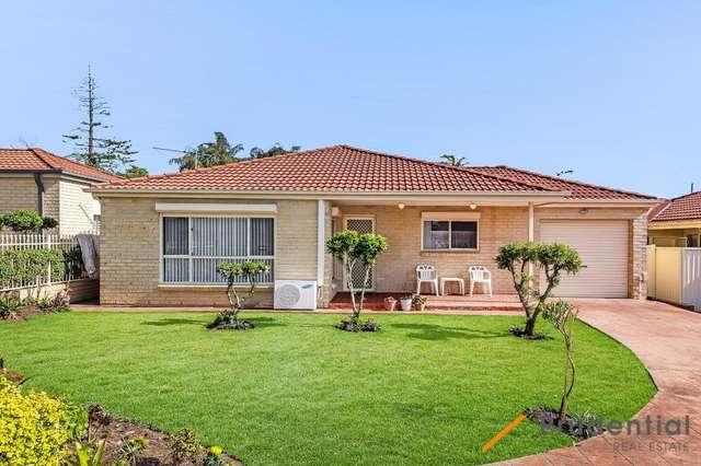 40B Hill Road, Lurnea NSW 2170