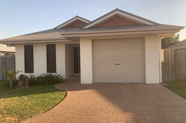 2 Panama Court, Burdell QLD 4818