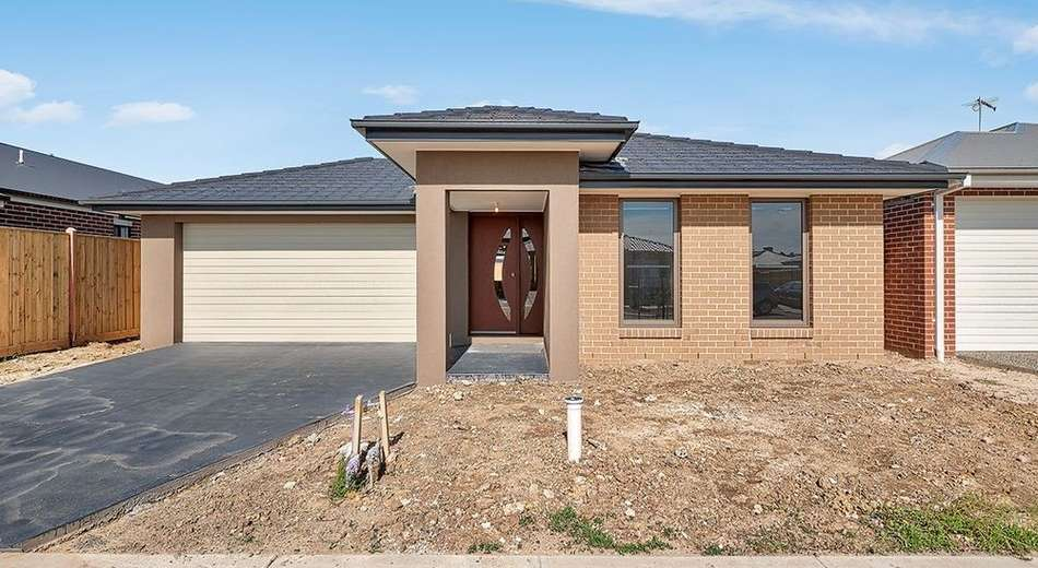 11 Swift Drive, Officer VIC 3809