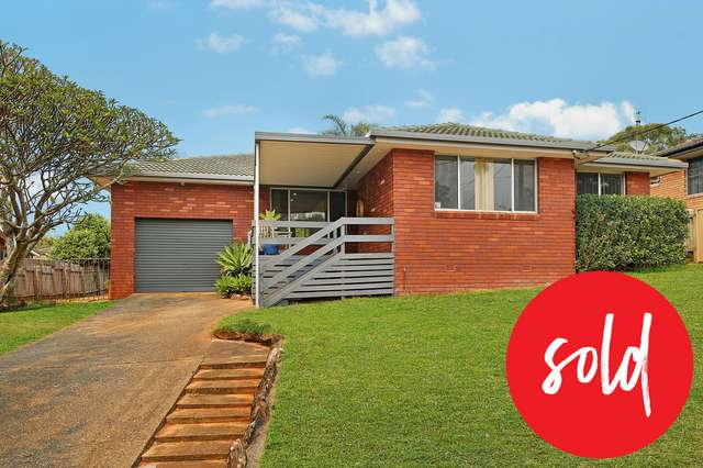 8 Katandra Place, Port Macquarie NSW 2444