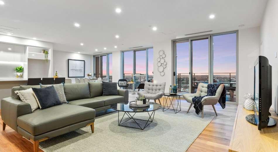 3302/63 Adelaide Terrace