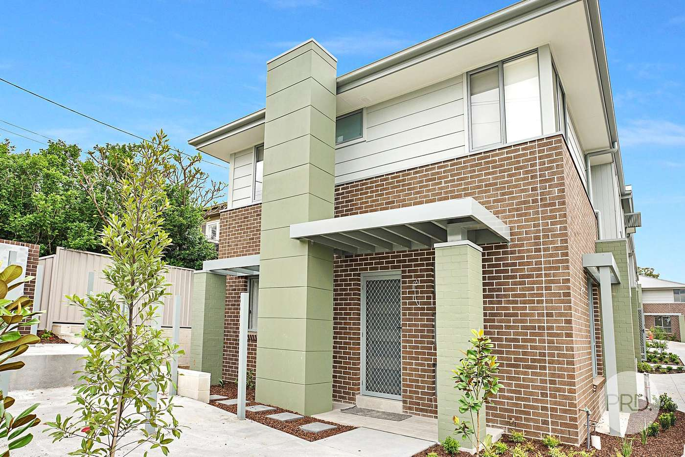 Main view of Homely house listing, 9/30 King Street, St Marys, NSW 2760