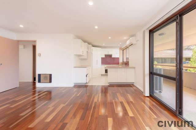 19/7 Medley Street, Chifley ACT 2606