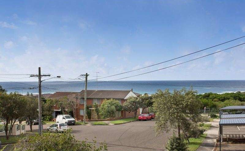 Main view of Homely unit listing, 3/4 Ford Road, Maroubra, NSW 2035