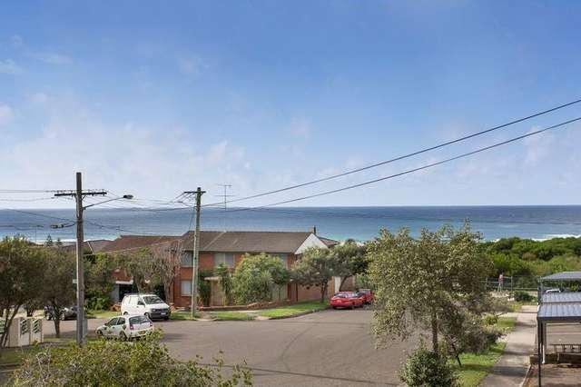 3/4 Ford Road, Maroubra NSW 2035