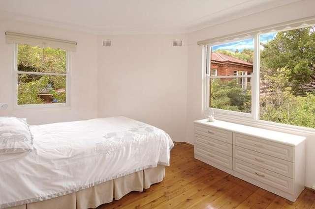 8/96 Onslow Street, Rose Bay NSW 2029