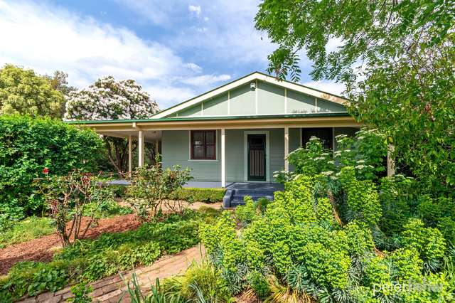 64 Cecil Road, Orange NSW 2800