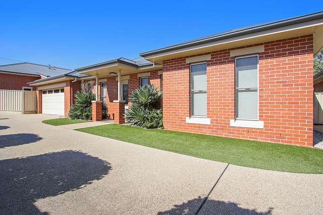 2/483 Schubach Street, Albury NSW 2640