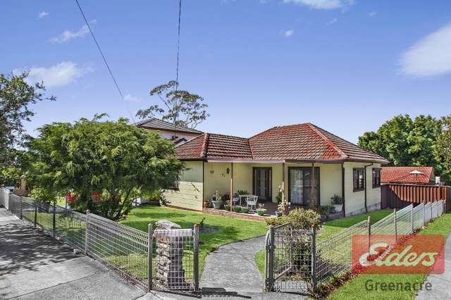 92 Chaseling Street, Greenacre NSW 2190