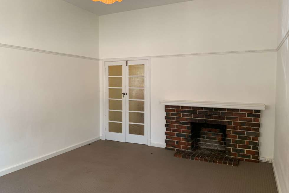 Fourth view of Homely apartment listing, 5/55 Stirling Highway, Nedlands WA 6009