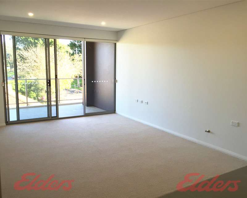 Main view of Homely apartment listing, 2/46 Frenchs Rd, Willoughby, NSW 2068
