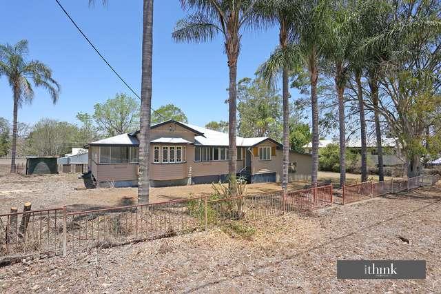 9 McGregor Street, Harrisville QLD 4307