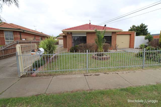 1/30 Virgilia Drive, Hoppers Crossing VIC 3029