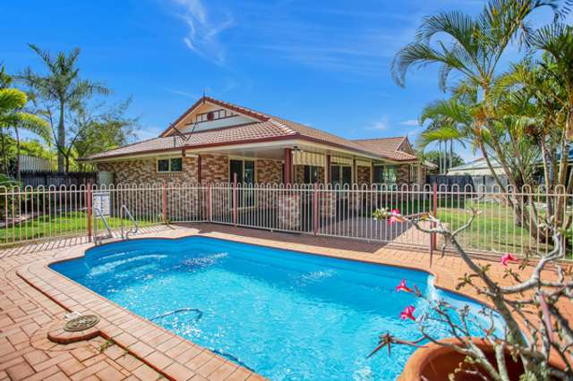 5 Cocos Court, North Mackay QLD 4740