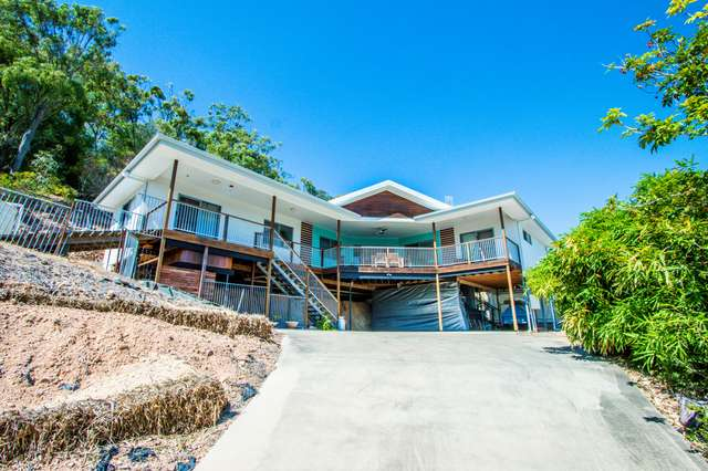 5 Young Nicks Way, Agnes Water QLD 4677