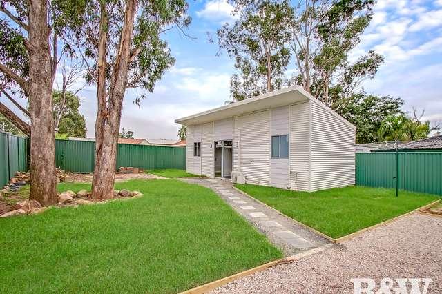 37A Cotterill Street, Plumpton NSW 2761