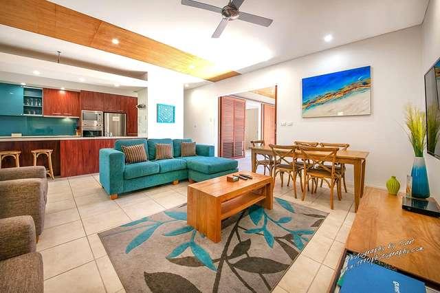 BH 6/10 Ocean Beach Drive, Agnes Water QLD 4677