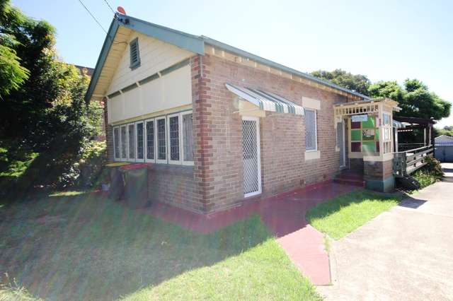 675 Forest Road, Bexley NSW 2207