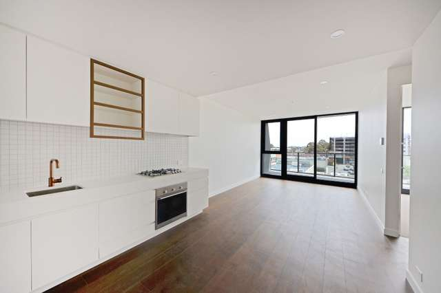 318/52-54 O'Sullivan Road, Glen Waverley VIC 3150