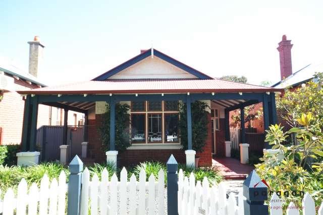 52 Venn Street, North Perth WA 6006