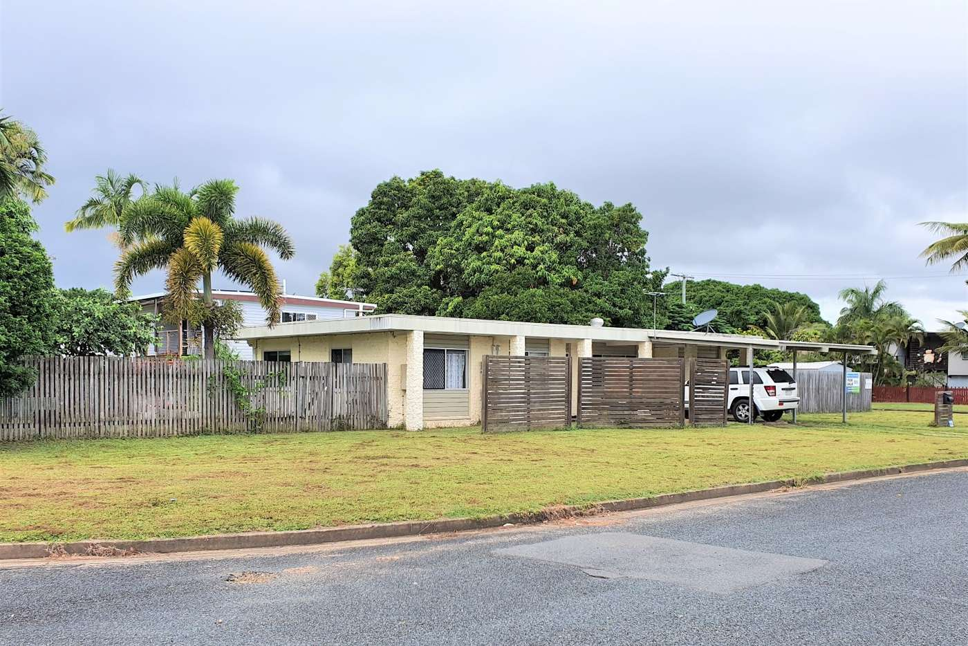 Main view of Homely house listing, 22 Brampton Avenue, Bucasia QLD 4750