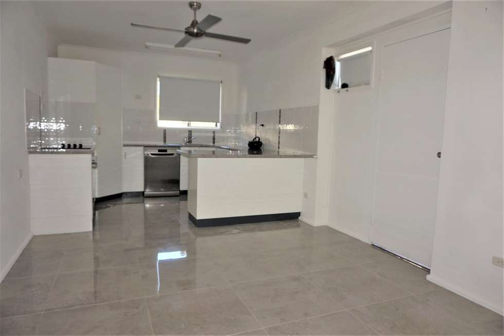 Third view of Homely house listing, 22 Brampton Avenue, Bucasia QLD 4750